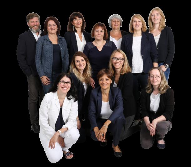 Avocats Droit des Affaires spécialistes Valence Drome - Cap Conseil Avocats