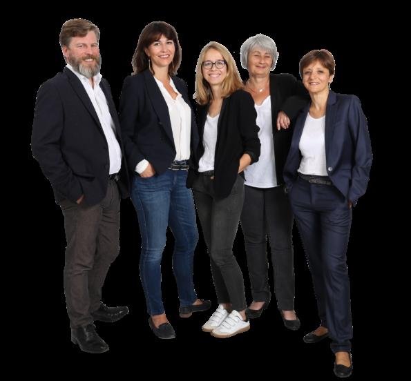 Avocats Droit des Affaires Valence Drome - Cap Conseil Avocats