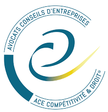 Avocats Conseils d'Entreprises ACE Compétivité et Droit - Cap Conseil Avocats Valence Drôme