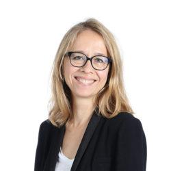 Anne Marie VIELJEUF Avocat Droit Social Valence Drome Cap Conseil Avocats