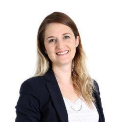 Avocat Droit du Travail Droit de la Sécurité Sociale - Cap Conseil Avocats - Valence Drôme - Diane DERMARSOUBIAN