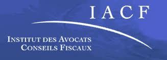 Institut des Avocats Conseils Fiscaux - Cap Conseil Avocats Valence Drome