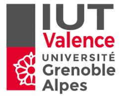 IUT Valence - Université Grenoble Alpes