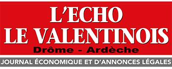 Echo Drome Ardèche : actualités droit des affaires par CAP CONSEIL