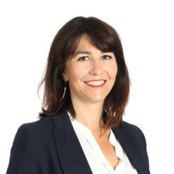 Avocate Droit du Travail et de la Sécurité sociale - Cap Conseil Avocats - Valence Drôme - Lidwine LECLERCQ