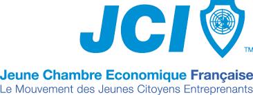 Jeune Chambre Economique Française