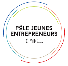 CPME Drôme - Pôle Jeunes Entrepreneurs