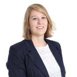 Avocat Droit du Travail et Droit de la Sécurité Sociale Valence Drôme - Cap Conseil Avocats - Morgane Saillour