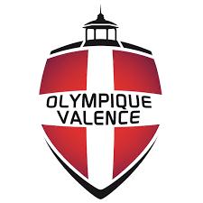 Olympique de Valence Football