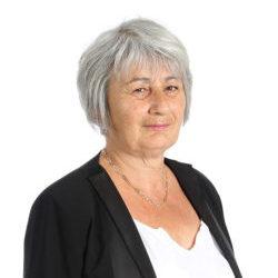 Droit des sociétés Avocat Valence Drôme - Cap Conseil Avocats - Patricia TATON