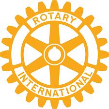 Rotary Club Valence Portes du Soleil