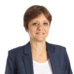 Avocat Droit Commercial, Droit de la Construction et de l'immobilier Valence Drôme - Cap Conseil Avocats - Valérie Liotard