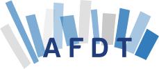 Association Française de Droit du Travail et de la Sécurité Sociale