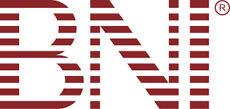 Business Network International - BNI - Logo