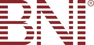 Business Network International - BNI - Logo