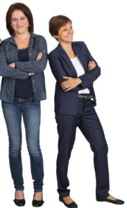 Avocat Droit Commercial, Droit de la Construction et de l'Immobilier - Cap Conseil Avocats Drôme Valence - Valérie LIOTARD
