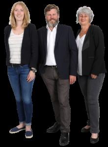Avocat Droit des sociétés, Droit Patrimonial, Droit Douannier, Droit Fiscal - Cap Conseil Avocats - Valence Drôme