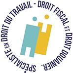 Avocat spécialiste droit du travail - droit fiscal et droit douanier - Cap Conseil Avocats