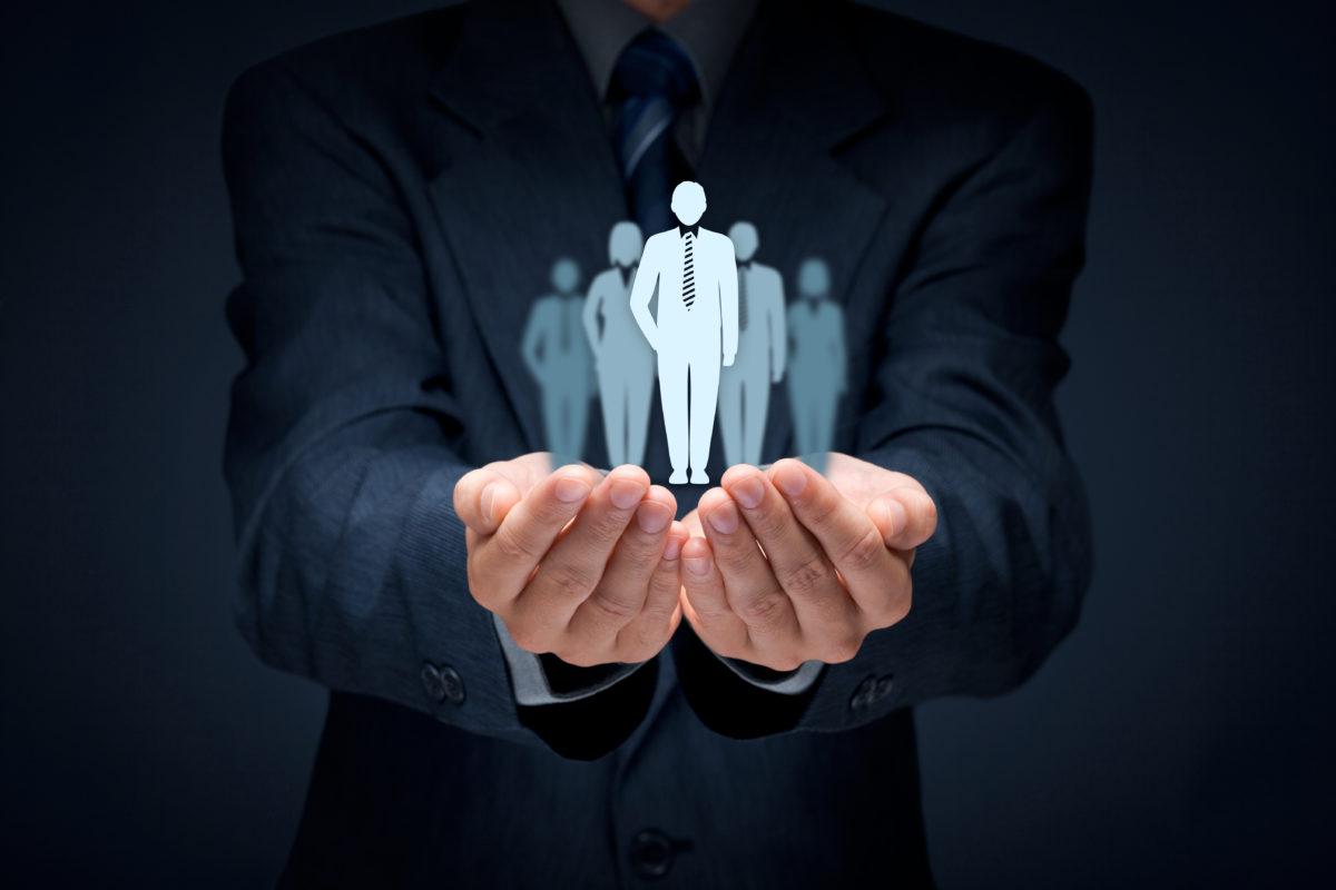 Avocat Droit des Affaires - Cap Conseil Avocats Valence Drôme