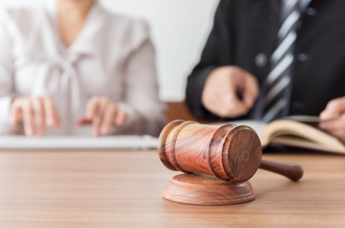 Avocat Droit des Affaires Contentieux Valence Drôme