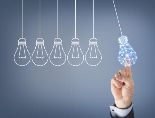 Avocat Droit des Affaires Valence Drome - Cap Conseil Avocats - Chefs d'entreprise