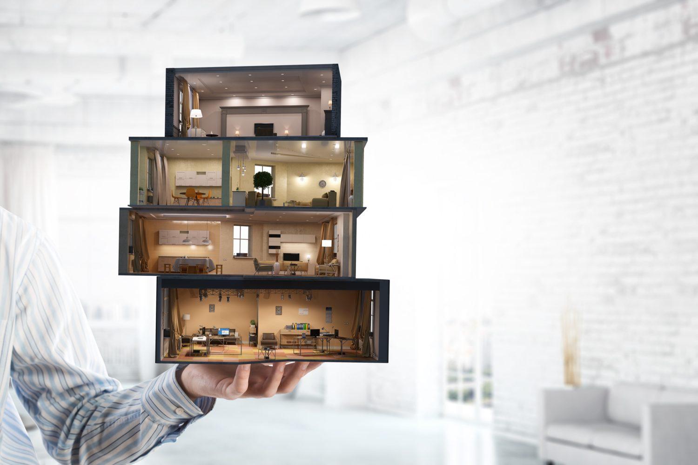 Avocat Droit de l'immobilier Valence Drôme - Cap Conseil Avocats - Valérie LIOTARD
