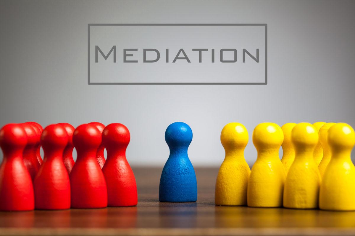 Négociation Médiation Avocat Droit des Affaires Valence Drôme - Cap Conseil Avocats