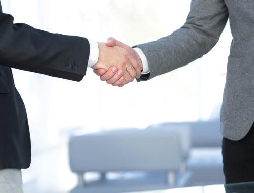 Honoraires Avocat Droit des Affaires - Cabinet Cap Conseil Avocats Valence Drôme